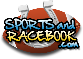 US Sports and Racebook Locations at SportsAndRacebook.com